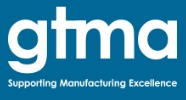 Manufacturing Solutions Ireland