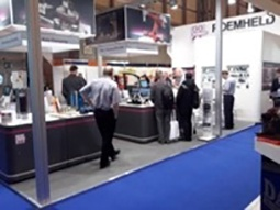 Record breaking leads at MACH 2016