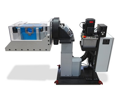 Roemheld launches new products at MACH 2014