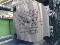 Roemheld launches next generation rapid clamping at K2013