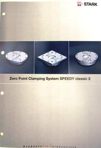 New Roemheld zero point catalogues released