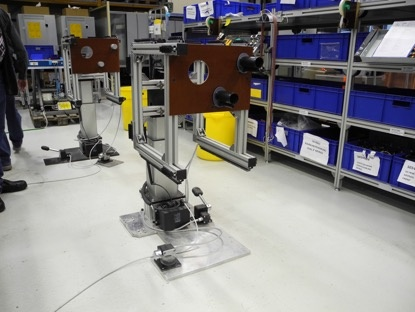Roemheld workholding innovations lift manufacturing solutions