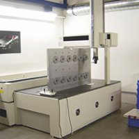 Roemheld Zero Point Clamping Systems (STARK)